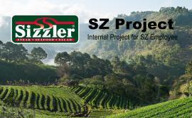 SZ Project Zone 1