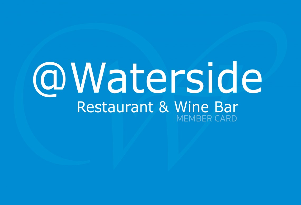 @Waterside