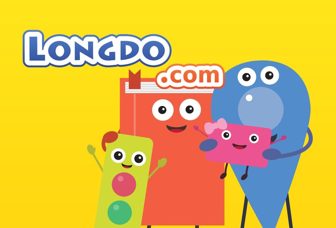 Longdo.com