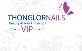 Thonglornails VIP