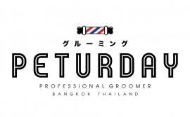 Peturday Grooming