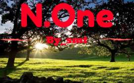 N.One_by smt