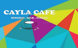Cayla Cafe