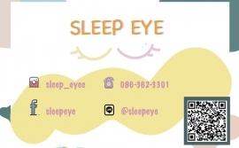 Sleepeye