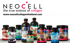 NEOCELL THAILAND