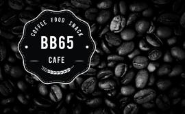 BowBeer65 cafe'