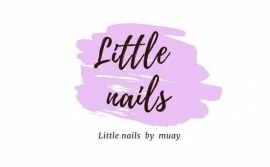 Little Nails by muay