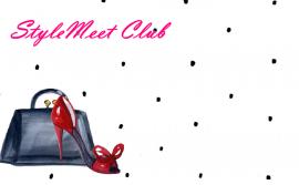 StyleMeet Club