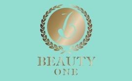 Beauty One ตะวันนา