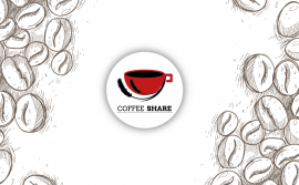 Coffee Share