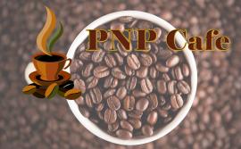 PNP Cafe