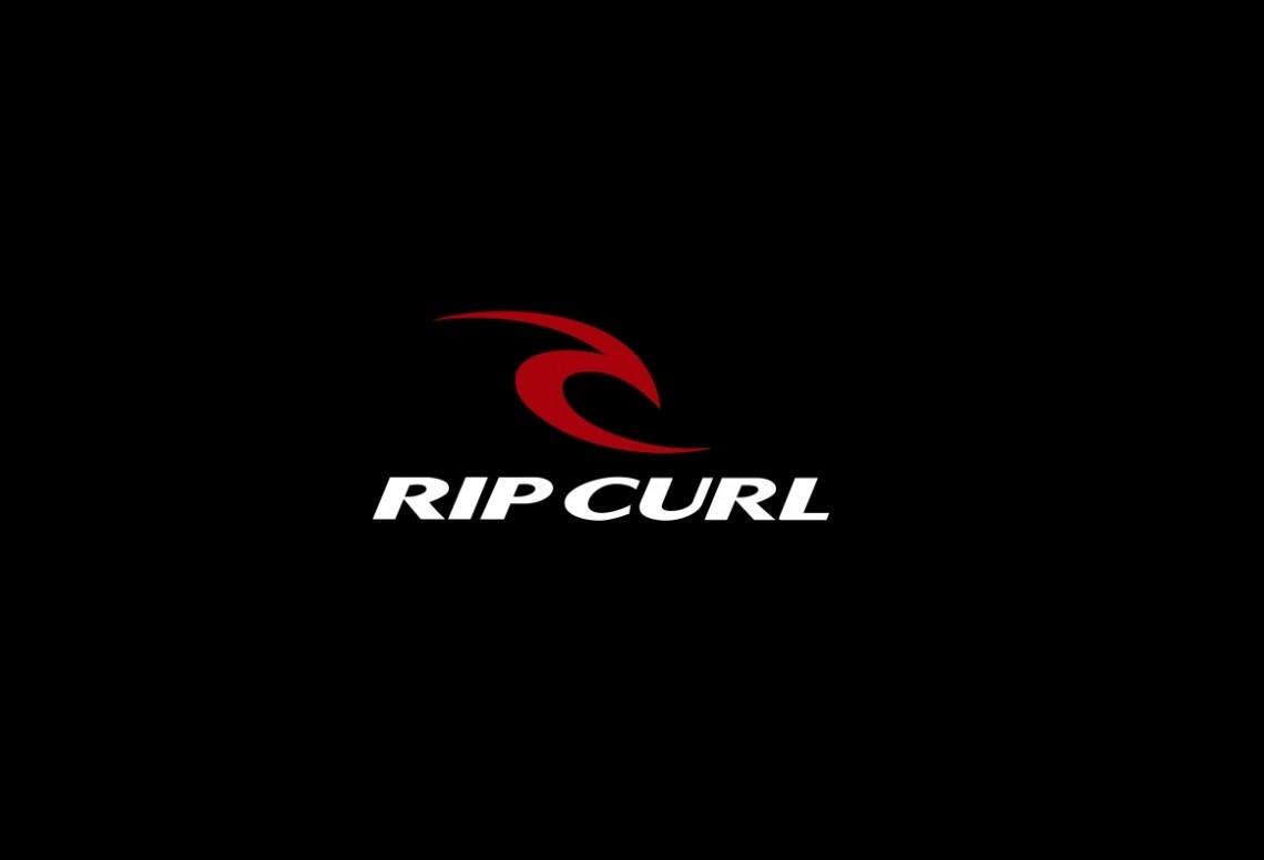 Rip Curl (Thailand)