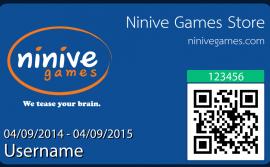 Ninive Club