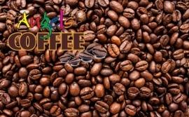 Angels Coffee