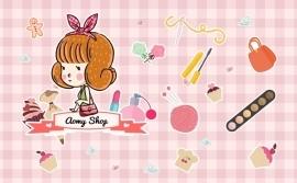 Aomy Shop