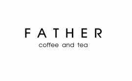 FATHER VIP