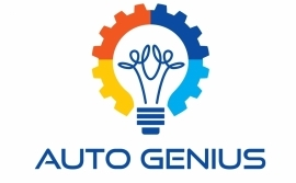 AutoGenius