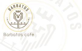 Barbatos card