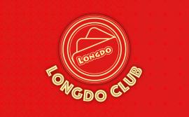 Longdo Club