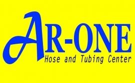 AR-ONE