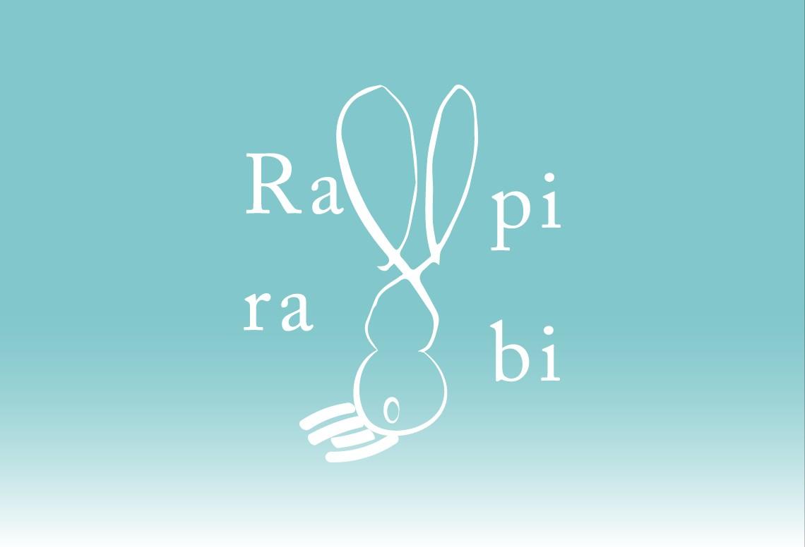 Rapi-rabi