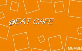 At Eat Cafe