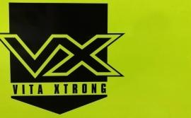 VX SHOP UDON