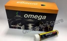 Omega909 Store