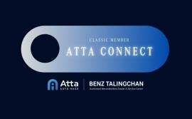 ATTA CONNECT