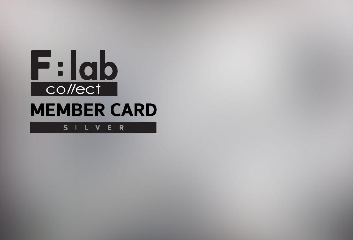 F Lab Collect