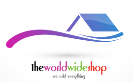 Theworldwide