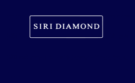 Siri Diamond