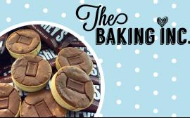Baking Inc.