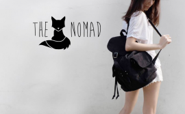 Nomad Store
