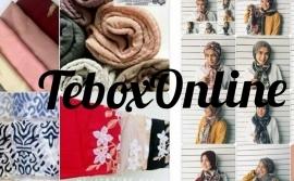 TeboxOnline