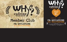whycafeine