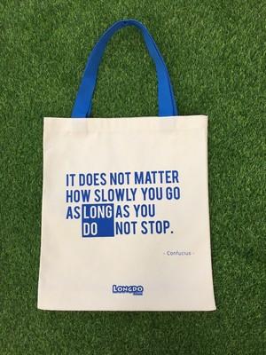 Longdo Bag 2016